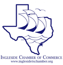 Ingleside TX Chamber of Commerce